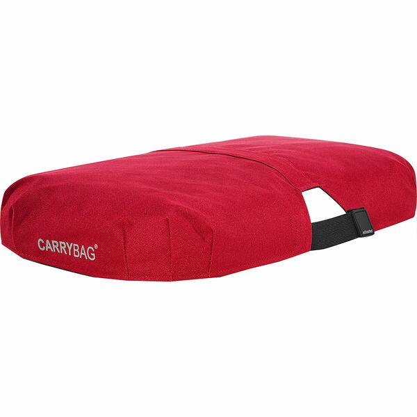 Reisenthel Carrybag cover