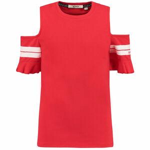 Garcia Mädchen Shirt