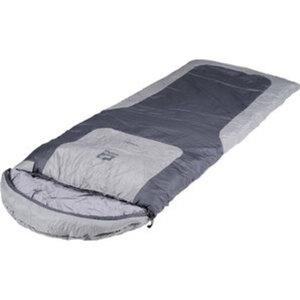 Nordkap Askim Decken-Schlafsack