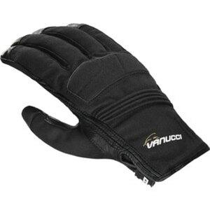 Vanucci Fadex Kurzgröße Handschuhe