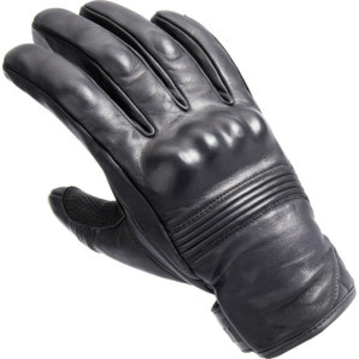 Bild 1 von Highway 1 Sports III Handschuhe