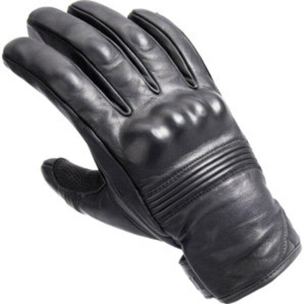 Highway 1 Sports III Handschuhe