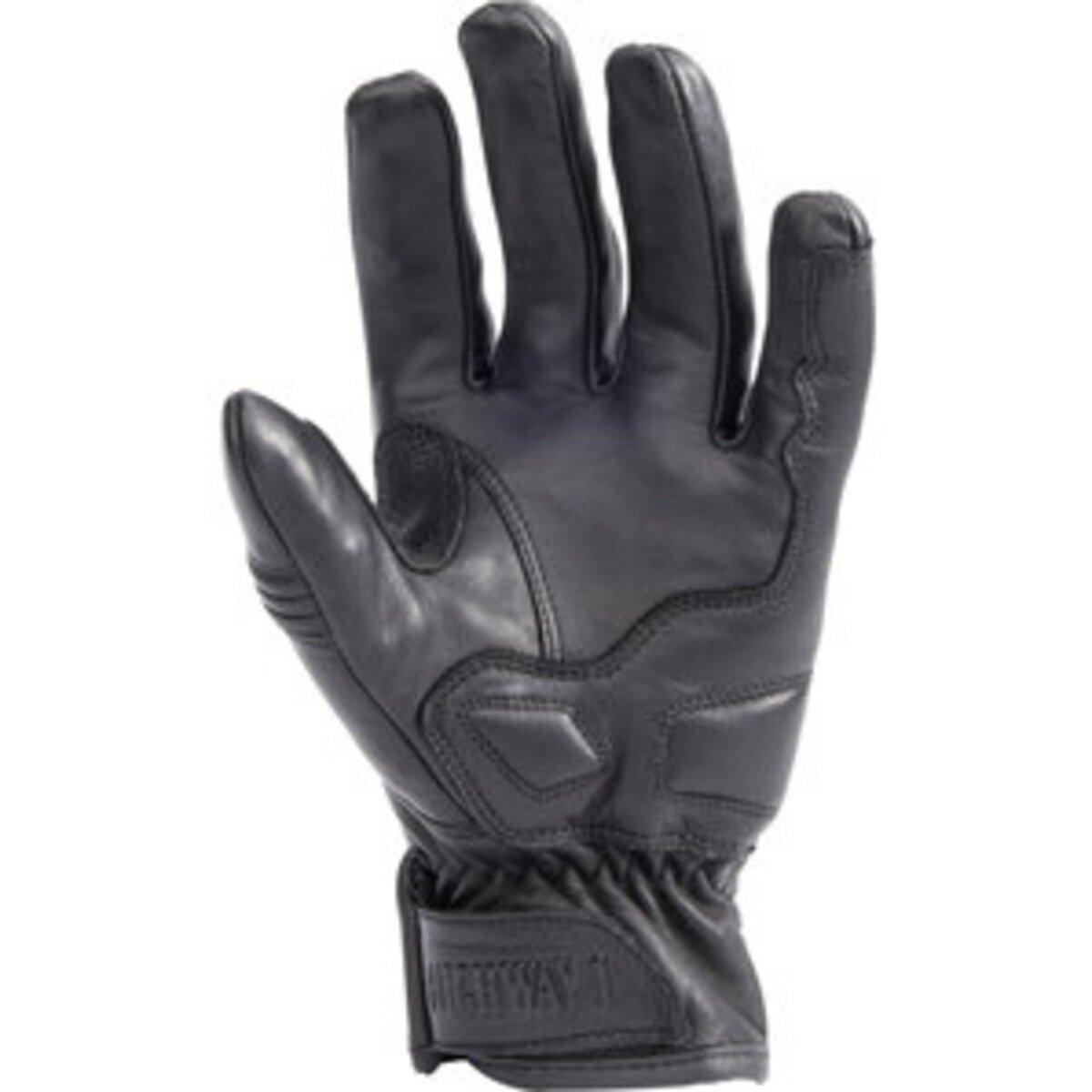 Bild 2 von Highway 1 Sports III Handschuhe