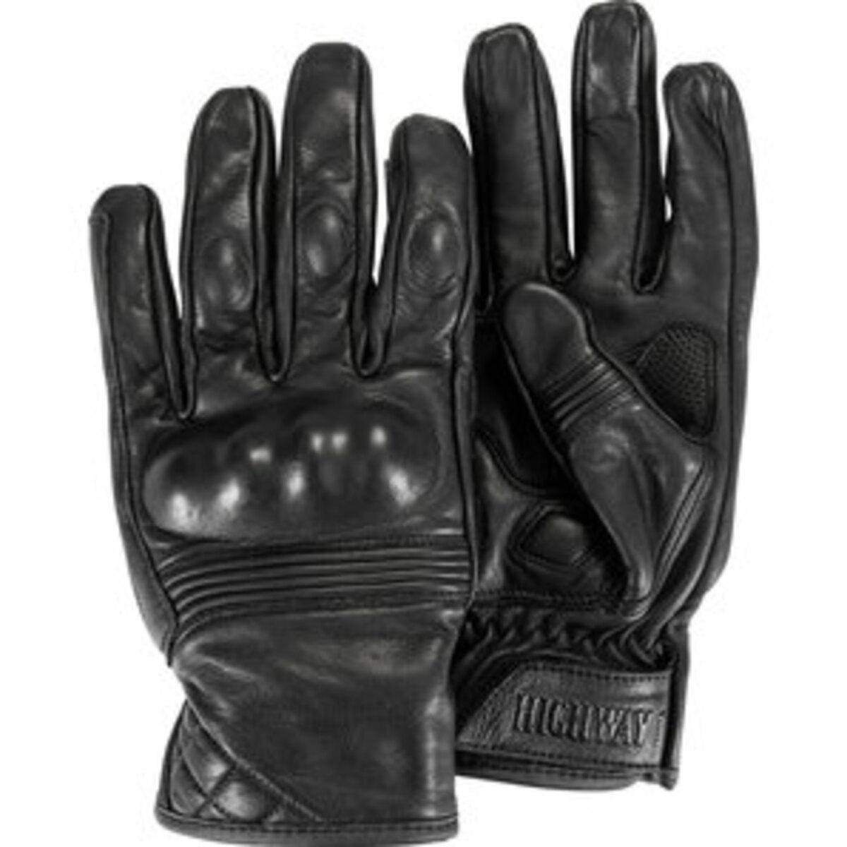 Bild 3 von Highway 1 Sports III Handschuhe