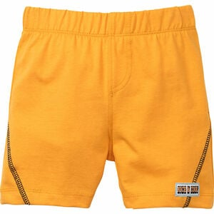 Kids and Friends Baby Shorts