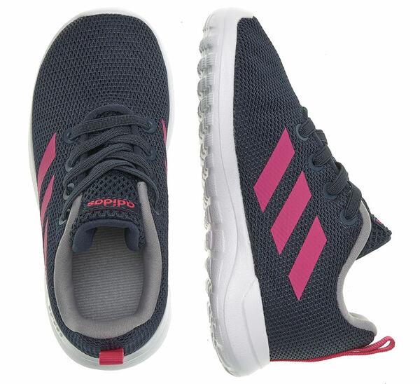 adidas Sneaker LITE RACER CLN 1
