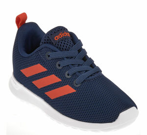 adidas Sneaker - LITE RACER CLN 1