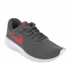 NIKE Sneaker - GS TANJUN
