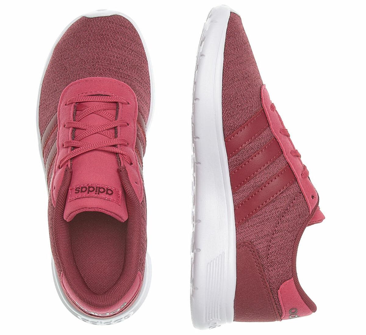 Bild 2 von adidas Sneaker - LITE RACER