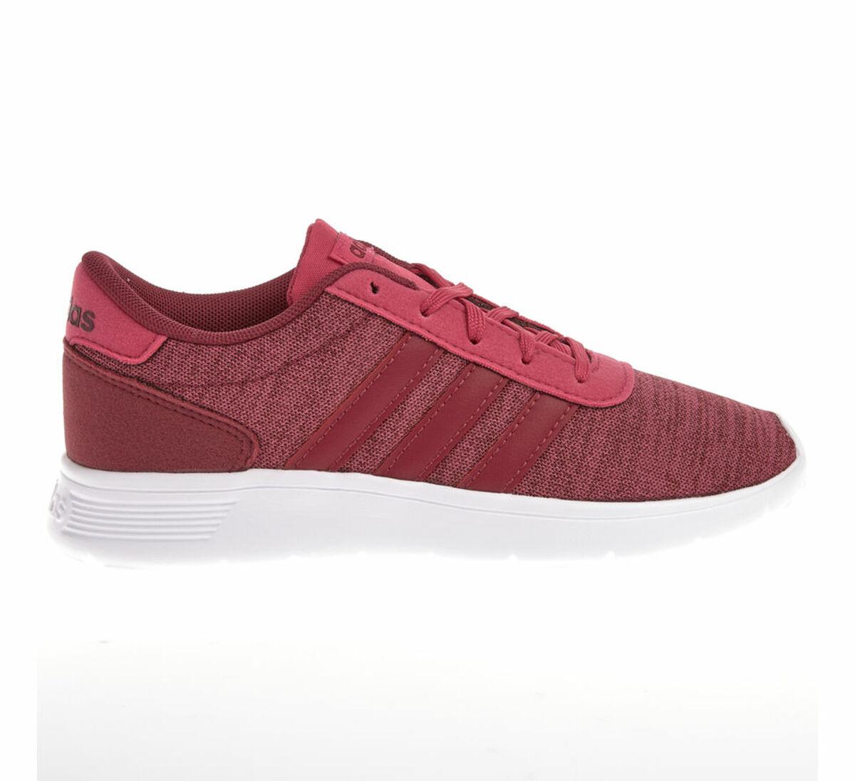 Bild 3 von adidas Sneaker - LITE RACER