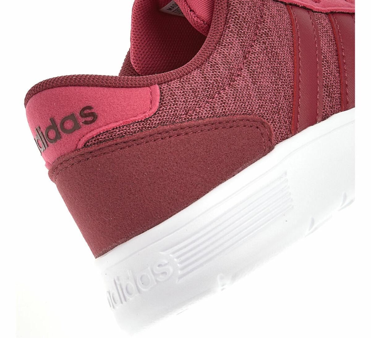 Bild 4 von adidas Sneaker - LITE RACER