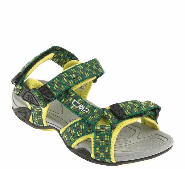 CMP Trecking-Sandale