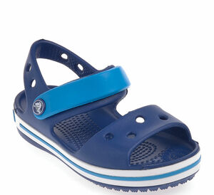 Crocs Sandale - CROCBAND SANDAL K