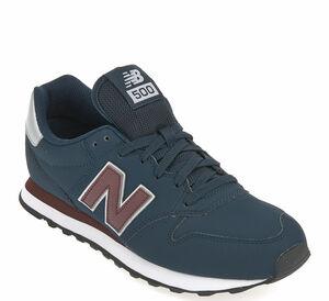 New Balance Sneaker - 500N