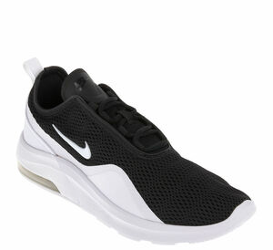 NIKE Sneaker - AIR MAX MOTION 2