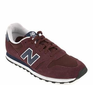 New Balance Sneaker - ML373PBG
