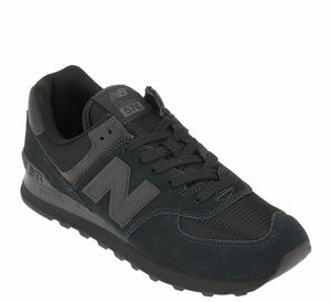 New Balance Sneaker - ML574ETE