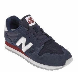 New Balance Sneaker - U520GG
