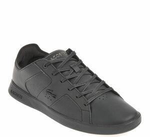 Lacoste Sneaker - NOVAS