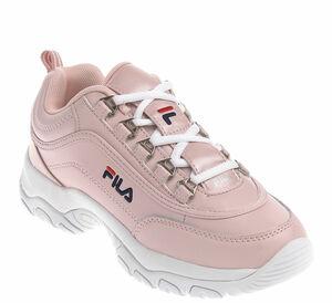 Fila Sneaker - STRADA LOW WMN