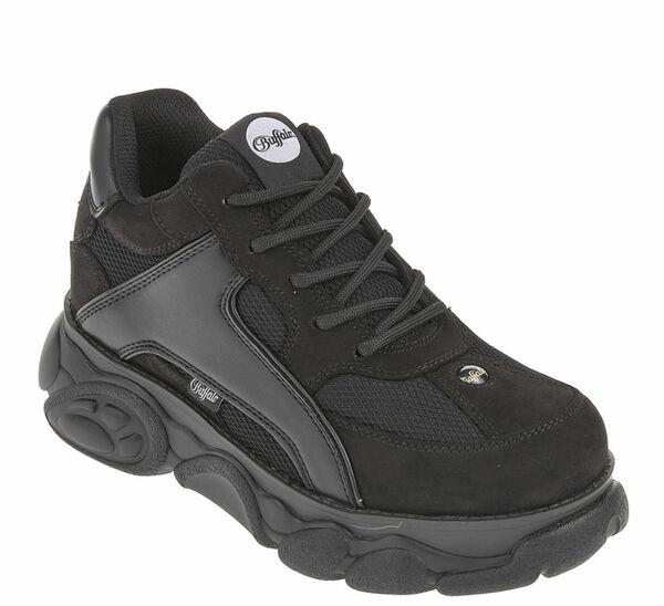 Buffalo Plateau-Sneaker - COLBY