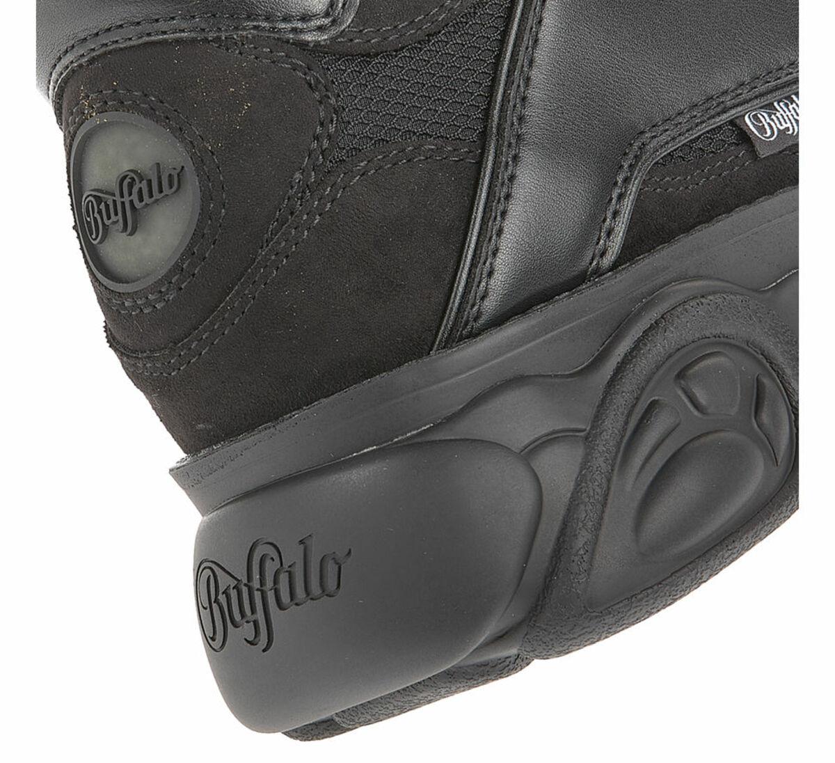 Bild 4 von Buffalo Plateau-Sneaker - COLBY