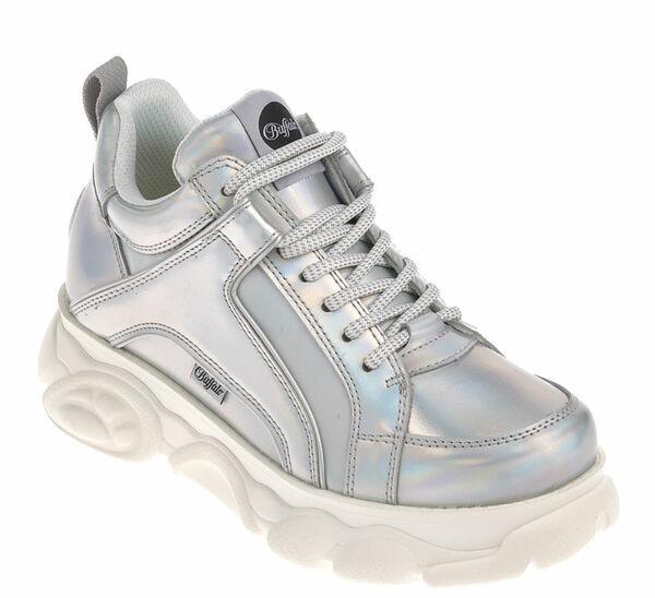 Buffalo Plateau-Sneaker