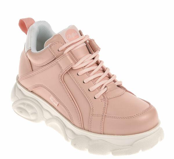 Buffalo Plteau-Sneaker - CORIN