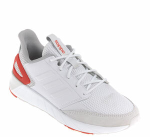 adidas Sneaker - QUESTAR STRIKE X