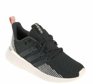adidas Sneaker - QUESTAR FLOW