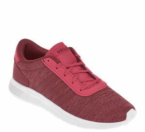 adidas Sneaker - LITE RACER K