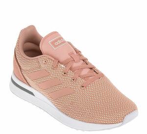 adidas Sneaker - RUN 70'S