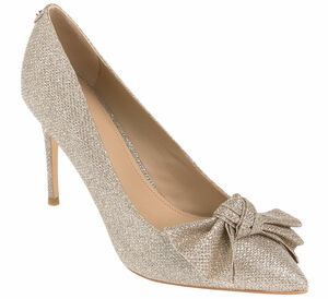 Guess Pumps - BENNET 2