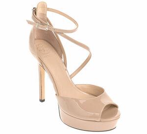 Guess Sandalette- LOHANA