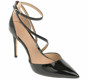 Guess Pumps - BRITEA