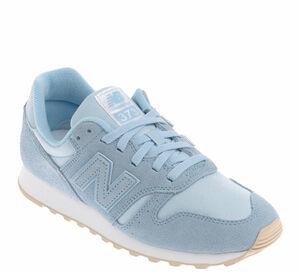 New Balance Sneaker - WL373WTB