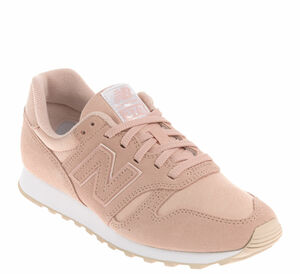 New Balance Sneaker - WL373WTC