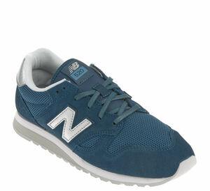 New Balance Sneaker - WL520CLC