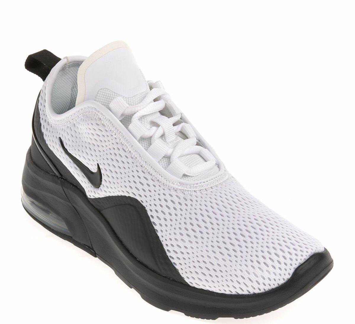 Bild 1 von NIKE Sneaker - AIR MAX MOTION 2