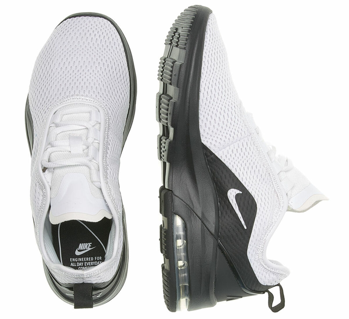 Bild 2 von NIKE Sneaker - AIR MAX MOTION 2