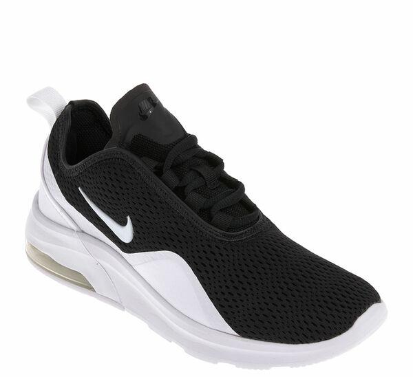 NIKE Sneaker - AIR MAX MOTION 2