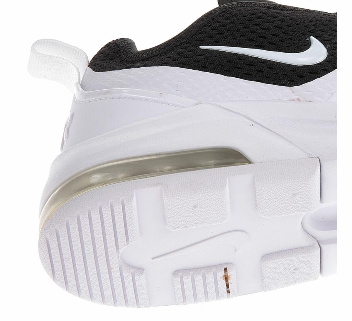 Bild 4 von NIKE Sneaker - AIR MAX MOTION 2