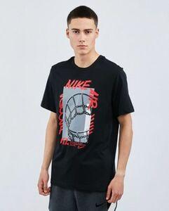 Nike Air - Herren T-Shirts