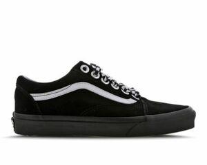 Vans Old Skool - Damen Schuhe