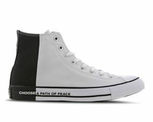Converse Chuck Taylor All Star High - Herren Schuhe