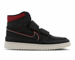 Jordan 1 High Double Strap - Herren Schuhe