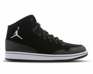 Jordan Executive - Herren Schuhe