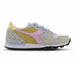 Diadora Camaro Fancy - Damen Schuhe