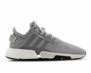 adidas Pod-S3.1 - Herren Schuhe