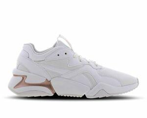 Puma Nova - Damen Schuhe